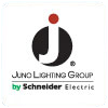 Juno Lighting