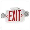 Exit Emergency Combo