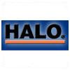 Halo Lighting