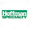 Hoffman Specialty
