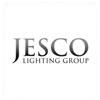 Jesco Lighting