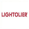 Lightolier