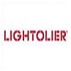 Lightolier
