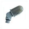 Photocontrol & Accessories