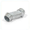 Rigid-IMC Fittings