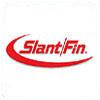 Slant/Fin Baseboard Heaters