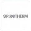 Spirotherm