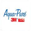 Aqua Pure(CUNO, 3M)