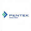 Pentek