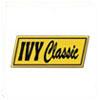 IVY Classic