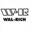 Wal Rich