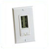 Plug In & In Wall Timers