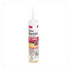 Fire Barrier Caulk