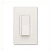 Diva LED/CFL Dimmer