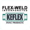 Flex Weld