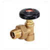 Radiator/Heating Valves