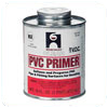 Pipe Solvents