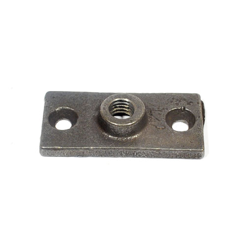 Empire Industries, Ceiling Flange, 41ASSI0038