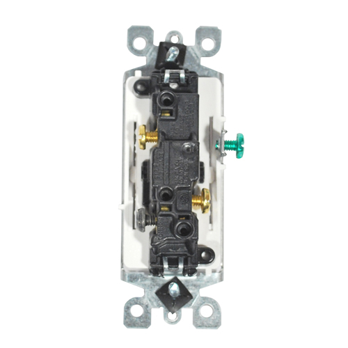 leviton 5603 2w wiring diagram wiring diagram leviton decora switch wiring decorating ideas
