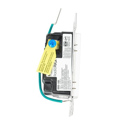 Lutron Maestro Dimmer Wiring Diagram Wiring Diagrams Database – Lutron Maestro Wiring Diagram