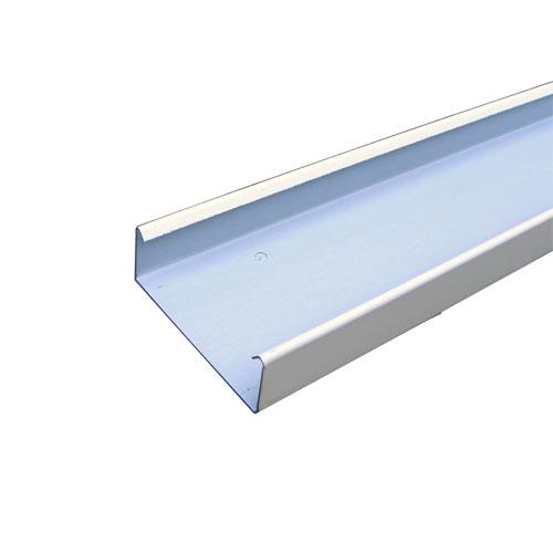 V4000B-10 :: 4000 Series :: Two Piece Large Raceways :: Steel ...
