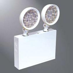Atlite, LED Emergency Lighting, 10REL36-LED42
