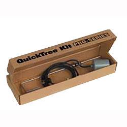 Liberty Pumps, Accessories, QT370-115-10