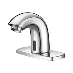Sloan, Faucets, 3362111