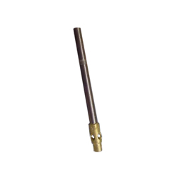 St-3 TurboTorch 0386-0171 Extreme Tip
