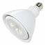 Ushio, LED Light Bulb, M77862