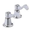 American Standard Faucet, 0000.172H.002
