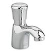 American Standard Faucet, 1340M.109.002