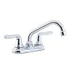 American Standard Faucet, 2475.550.002
