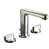 American Standard Bathroom Faucet, 2506.821.002
