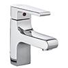 American Standard Faucet, 2590.101.002