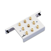 Leviton, Passive Video Splitter, 47690-8C2