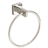 American Standard Towel Ring, 8335.190.295