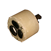 American Standard Catridge, A023529-0070A