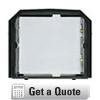 AIPHONE, Address Module, GF-AD - Get a Quote