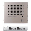 AIPHONE, Audio Panel, GH-DP - Get a Quote