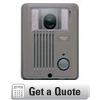 AIPHONE, Video Door Stations, JF-DA - Get a Quote