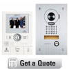 AIPHONE, JKS Boxed Sets, JKS-1ADF - Get a Quote