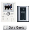 AIPHONE, JKS Boxed Sets, JKS-1AD - Get a Quote