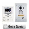 AIPHONE, JKS Boxed Sets, JKS-1AEDF - Get a Quote
