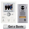 AIPHONE, JKS Boxed Sets, JKS-1AEDV - Get a Quote
