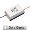 AIPHONE, External Signaling Relay, TAR-3 - Get a Quote