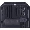 AIPHONE, Audio Speaker Module, GT-DA-L - Get a Quote