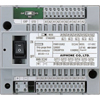 AIPHONE, Video Control Unit, GT-VBC - Get a Quote