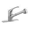American Standard, Reliant + Pull-Out Kitchen Faucet, 4205.104.002