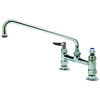 T&S, T&S Faucets, B-0222